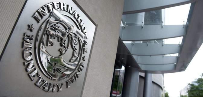 МВФ може надати Україні транш найближчим часом, – Bank of America