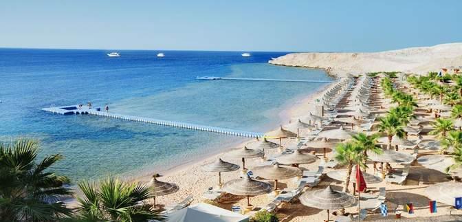 Перезимовать в Египте дешевле, чем дома: во сколько обойдется зимовка в теплых краях – цены