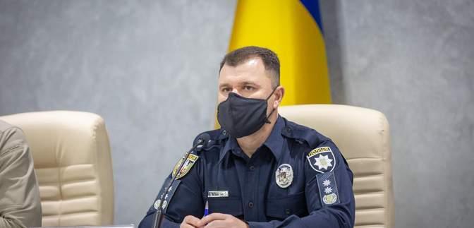 Україна не отримала дозвіл на слідчі дії в Білорусі, – Клименко про вбивство Шеремета