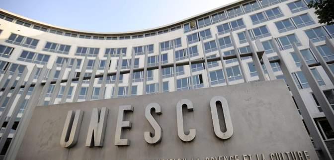 В ЮНЕСКО заявили про погіршення ситуації з правами людини в Криму