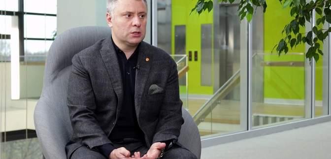 Вітренко не планує відмовлятися від мільйонної премії заради посади в уряді, – Качура