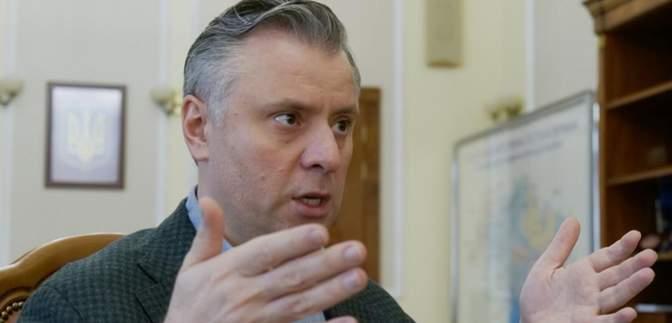 Что будет с тарифами на газ после марта: объяснение Витренко