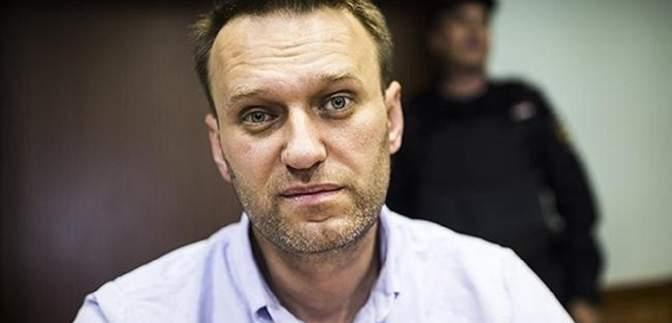 Освобождение Навального и задержанных на протестах в России: страны G7 выступили с заявлением
