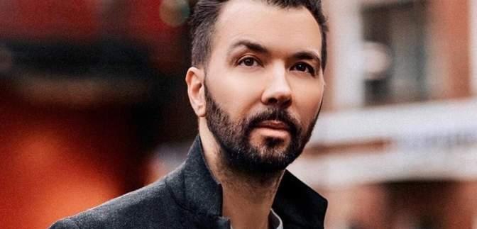 """Угрожают нацбезопасности: 5 российских музыкантов внесли в """"черный список"""" Минкульта"""