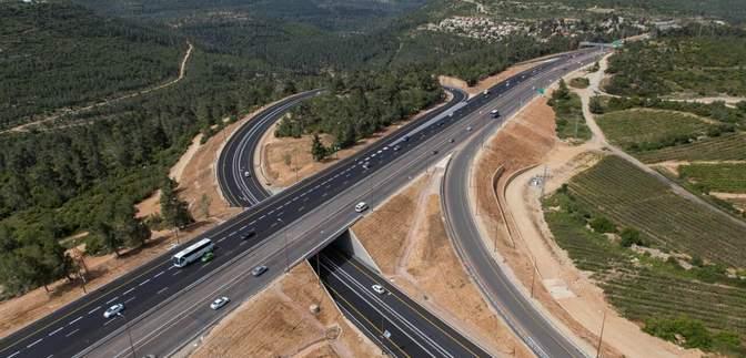 В Украине построят 1 400 километров концессионных дорог: направления