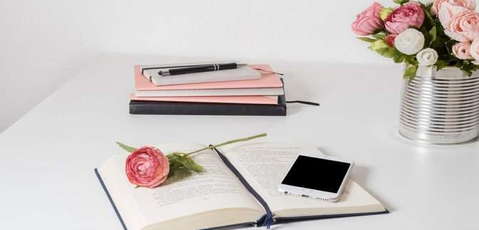 Люби то, что делаешь: 5 книг о том, как кайфовать от своего дела