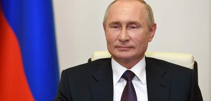 У Путіна відреагували на тривале затримання протестувальників у автозаках: що кажуть