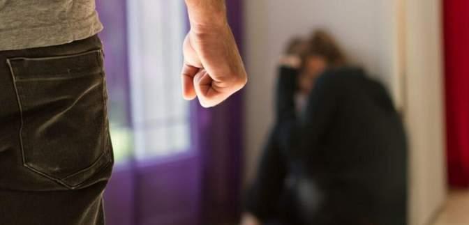 Усиление ответственности за домашнее насилие: какие изменения приняли нардепы