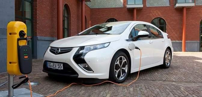 """Электрокары: какой вред окружающей среде может нанести """"зеленый"""" транспорт"""
