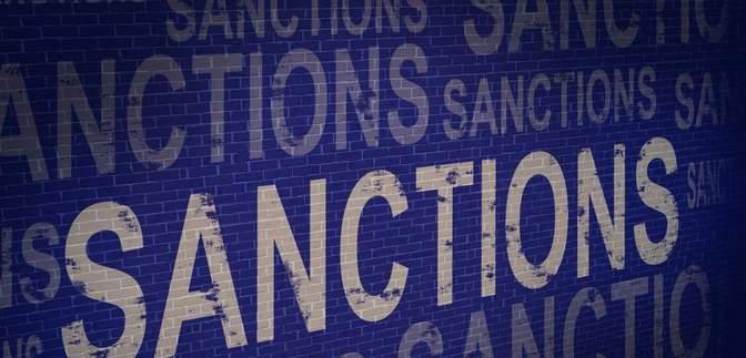 Страны Балтии поддержали Украину во введении санкций против каналов Медведчука