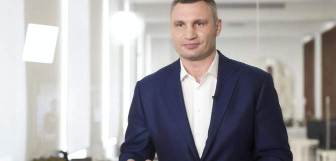 Скільки учнів та вчителів у Києві хворіють на коронавірус: яка ситуація з навчанням