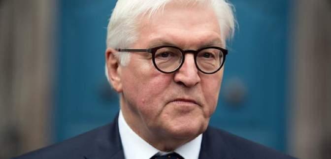 Енергетичні відносини є чи не останнім мостом між Росією та Європою, – Штайнмаєр