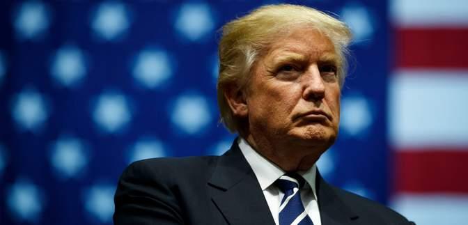Сколько американцев выступают за импичмент Трампу