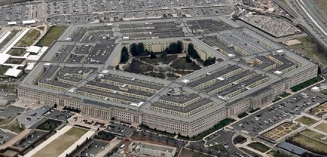 Байден совершит первый официальный визит в Пентагон: известна дата