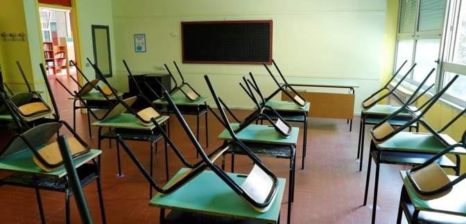 В Чернигове некоторые школы не будут принимать учеников в 10 – 11 классы с 2021: детали