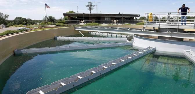 Хакери зламали очисні споруди у Флориді та спробували отруїти воду для 15 тисяч жителів