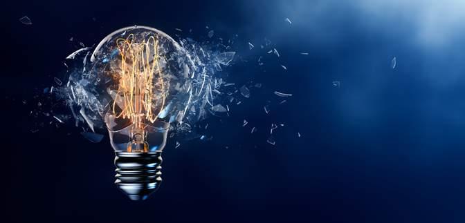 Самые инновационные страны мира: Украина укрепляет позиции – результаты исследования