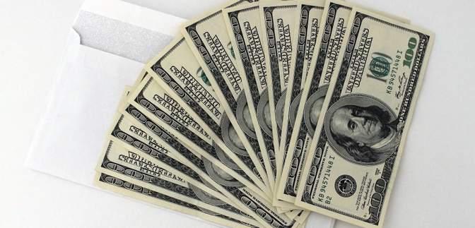 Курс валют на 12 февраля: доллар и евро ощутимо выросли в цене