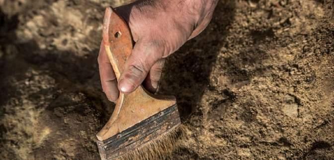 В Египте археологи нашли, вероятно, древнейшую пивоварню в мире