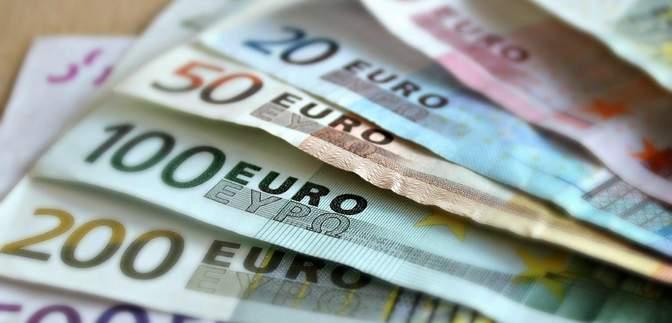 Курс валют на 16 февраля: евро и доллар стремительно дорожают