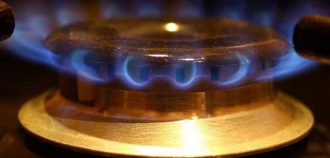 Фіксована ціна на газ: в Офісі Президента відповіли, коли її скасують