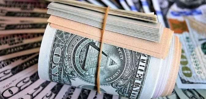 Игра в наперстки: как Украина пытается обмануть МВФ