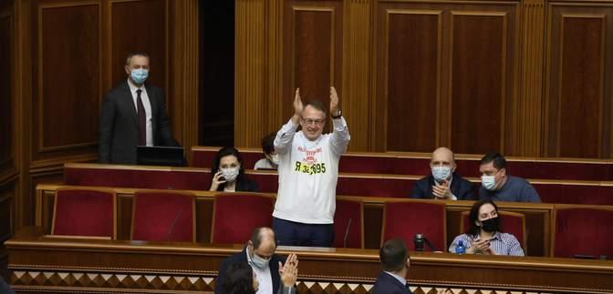 Смертність знизиться, – Геращенко про посилення відповідальності за п'яне водіння