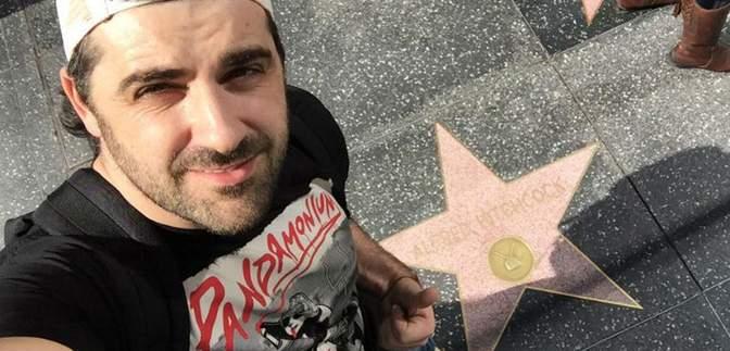 Лос-Анджелес теряет позицию столицы кино, – Любомир Левицкий об изменениях в Голливуде