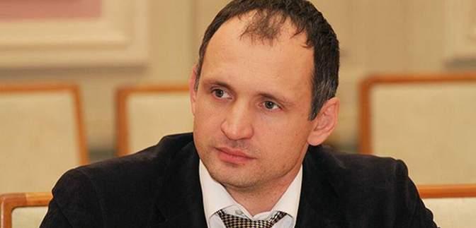 Куди поділись матеріали скарги у справі Татарова: ДБР не надає відповіді
