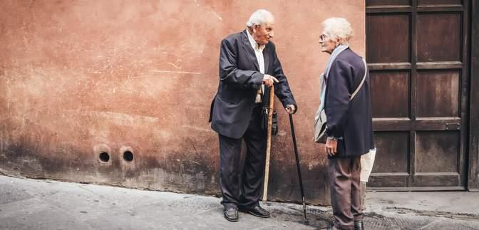До бюджету на 2021 рік заклали гроші на індексацію пенсій: хто отримає додаткові виплати