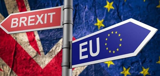 Британців не влаштовують наслідки Brexit: скільки людей хочуть назад в ЄС
