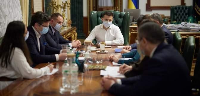 Україна обиратиме суддю до ЄСПЛ за новими правилами: Зеленський про досягнення у ПАРЄ