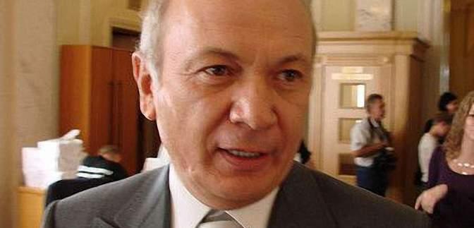 Латвія забрала у свій бюджет 30 мільйонів доларів Іванющенка, – ЗМІ