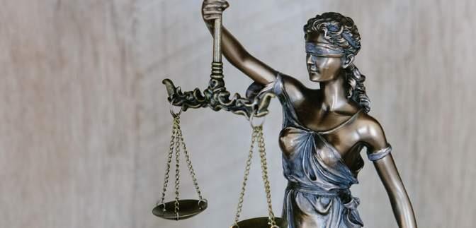 Суддя повинен був накласти штраф, – Шиба про безкарність за п'яне водіння
