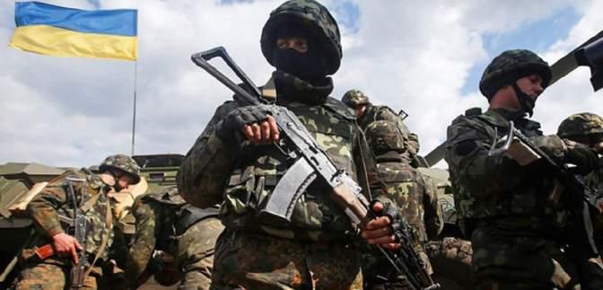 Бойовики на Донбасі хотіли знищити піхоту ЗСУ: українців обстріляли 40 мінами