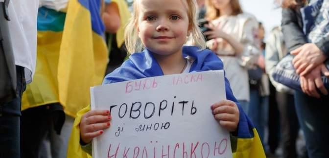 Оккупанты в Крыму запрещают говорить на родном языке жителям полуострова