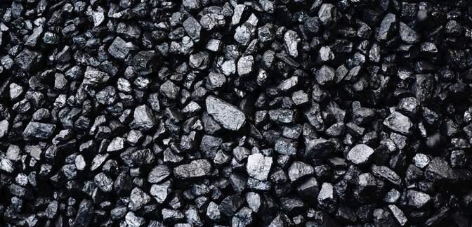 Україна хоче відмовиться від вугілля до 2050 року, – Міненерго