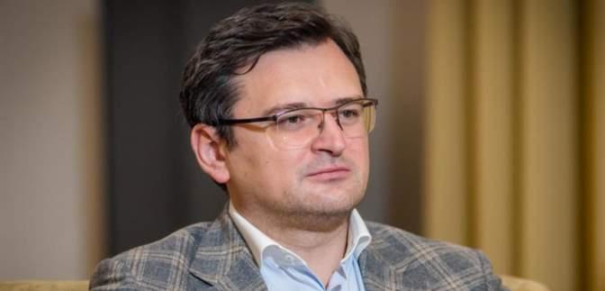 Россия наращивает ядерный потенциал в Крыму: Кулеба предостерег мир