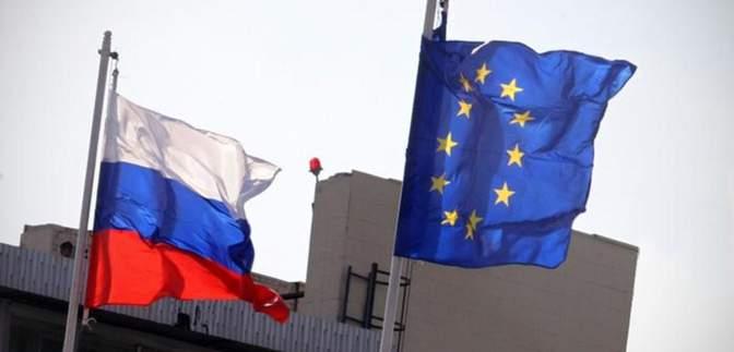 Посли країн ЄС домовились про санкції через Навального: стосуються керівників силових відомств