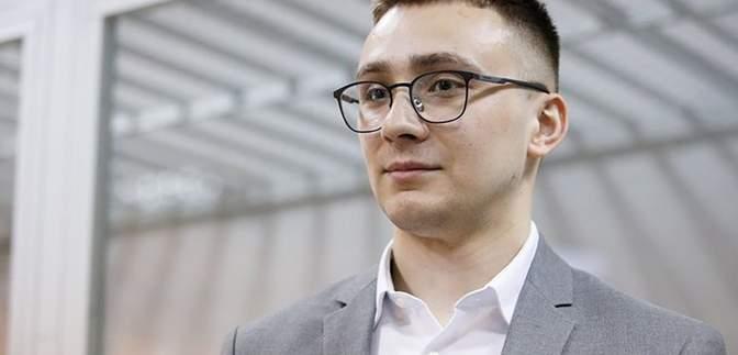 Решения Банковой покажут, сделал ли Зеленский выводы, – Печий о деле Стерненко