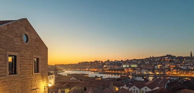 Вино, шоколад та португальці: що цікавого в найбільшому винному парку розваг – гід