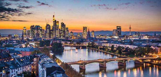 Lufthansa запустит прямые рейсы из Львова в еще один город Германии