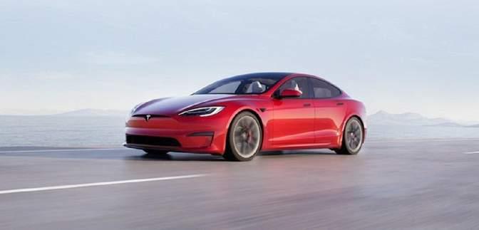 Tesla доведеться відкликати 160 тисяч автомобілей: масові випадки поломок електротранспорту