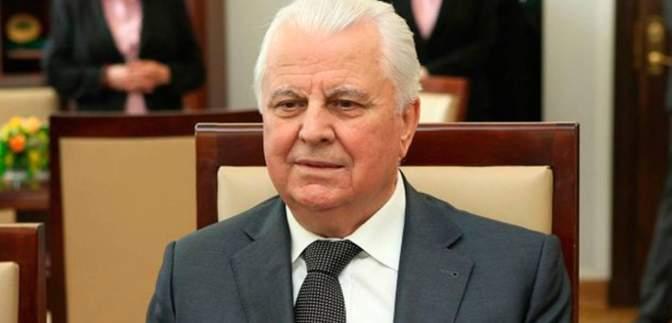 Украина будет защищаться силой, если Россия начнет масштабную агрессию, – Кравчук