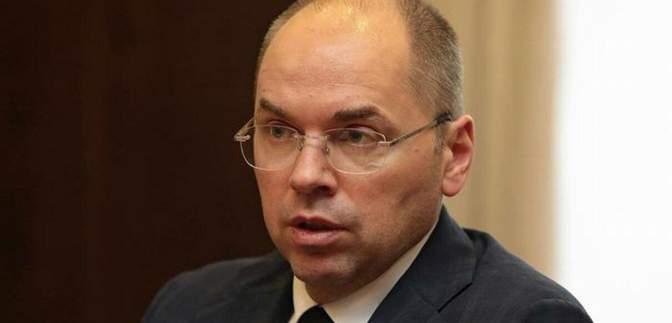 Це не вирок: Степанов пояснив, чому українці, особливо медики, не хочуть вакцинуватися