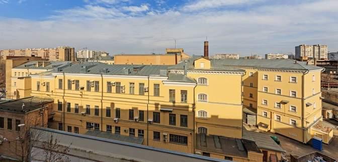 Держали на морозе: над украинцем Яцкиным издеваются в российской тюрьме, – адвокат