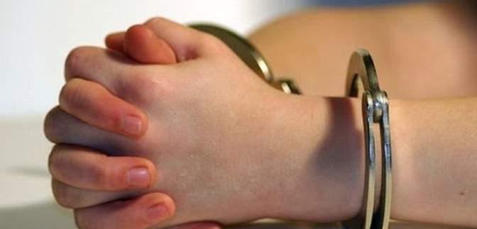Во Львове 15-летний парень избил женщину до смерти: подростку сообщили о подозрении
