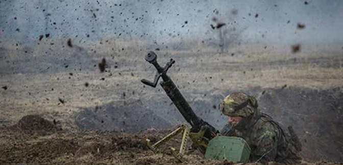 Сложные сутки на Донбассе: много раненых, боевики не пропустили помощь ООН