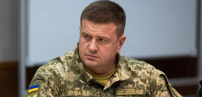 """Екскерівника ГУР, який свідчив у справі """"вагнерівців"""", позбавили охорони, – Бутусов"""