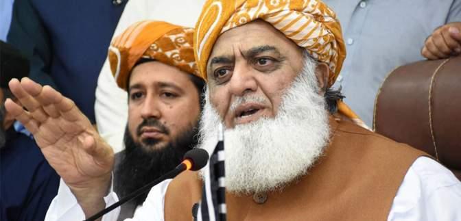 Потрійне вбивство: в Пакистані застрелили священника, його сина і учня семінарії